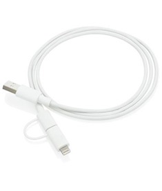 2-i-1-kabel Apple