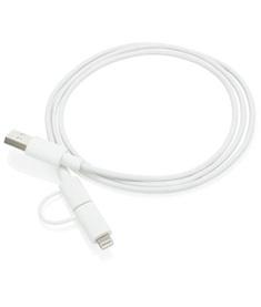 2-i-1-kabel Apple
