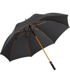 AC golf umbrella FARE®-Style
