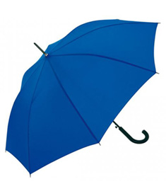 Fare AC regular umbrella