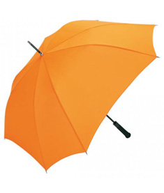AC umbrella FARE Square