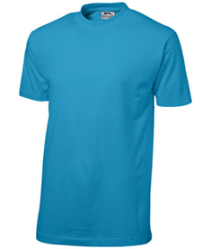 Ace T-shirt Slazenger