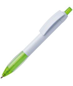 Penna Add1 Opak