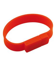 USB stik armbånd