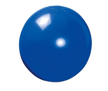 Badboll Large