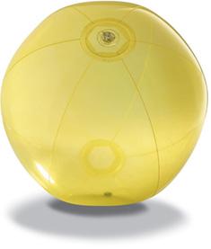 Badboll Aqua