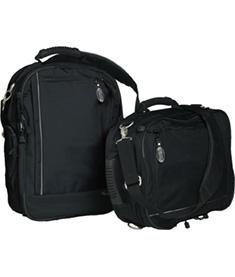 Clique Computer Bag