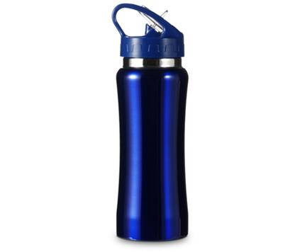 Vattenflaska Bärhandtag