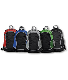 Clique Basic Backpack