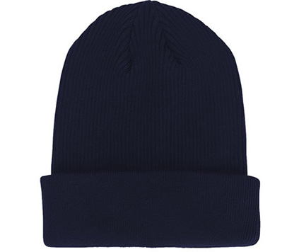 Beanie Eko Fairtrade