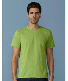 Gildan Billig T-shirt Herr