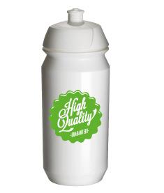 Vandflaske Eco