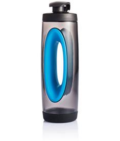 Bopp vattenflaska