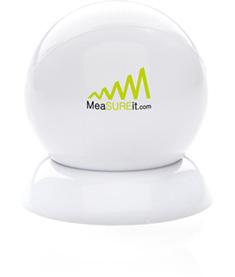 COB 360 lampa