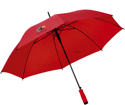 Paraply Colorado