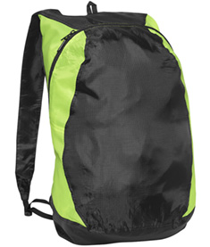 Compac Daypack