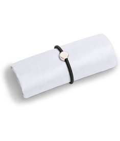 Hopvikbar Väska Cord