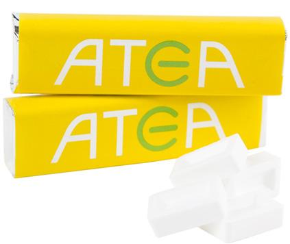 Dextrosol Sticks