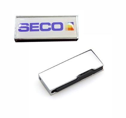USB-muisti Doming