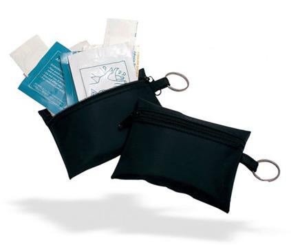 E-kit plåster