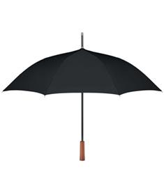 Paraply RPET