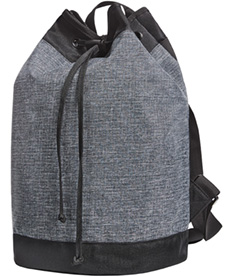 ELEGANCE Duffle bag