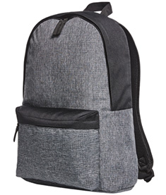 ELEGANCE M Backpack