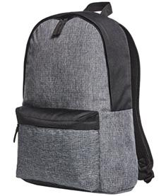 ELEGANCE M Backpack