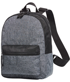 ELEGANCE S Backpack