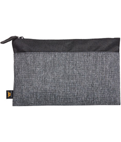 ELEGANCE Zipper bag
