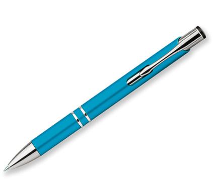 Penna Elite Plastic