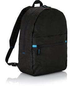 Essential ryggsäck