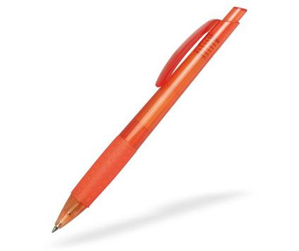 Penna Fame
