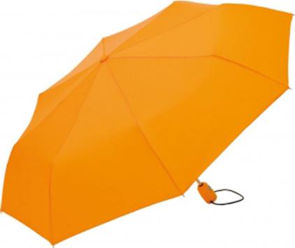 Faren sateenvarjo