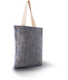 Eco Jutebag Fashion