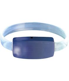 LED-festivalarmband