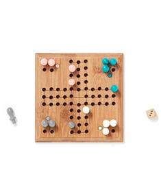 Fia Mini Game