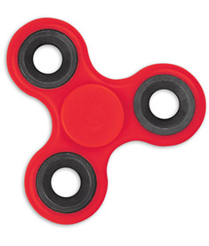 Fidget spinner Ultra