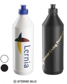 Vandflaske Classic