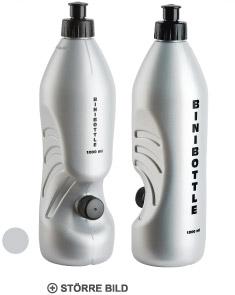 Vandflaske Binibottle
