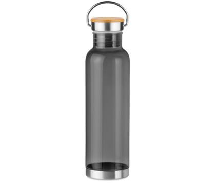 Flaska Boom