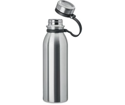 Flaska Iceland Lux