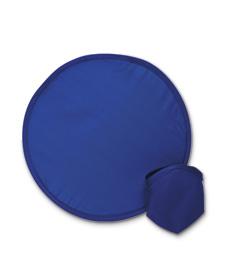 Frisbee Spinner