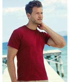 FRUIT Original T-shirt