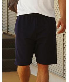 FRUIT Shorts Lightweight