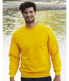 FRUIT Sweatshirt Colour