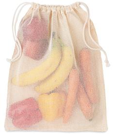 Fruktpåse Banana