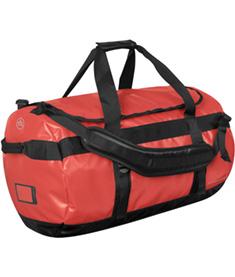 Stormtech Gear Bag