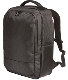 GIANT Business notebook backpack