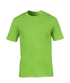 GILDAN Heavy T-shirt